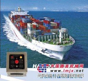 福州通讯导航系统 福州专业生产水泵 福州天佑船舶