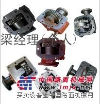 洒水车取力器/加油车取力器/吸粪车取力器/吸污车取力器