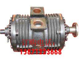 威龙50QZXDH-68/7000真空泵,吸粪吸污车真空泵