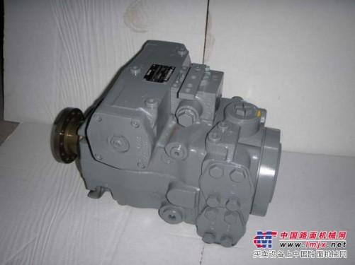 维修北京三一车载泵液压马达配件