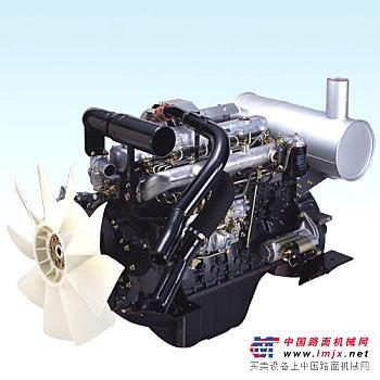 供应大宇60-9发动机传感器-感应塞-电磁阀