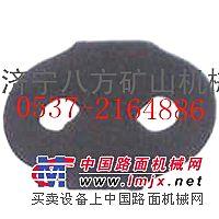 供应矿用锯齿环18×64的八方出港价