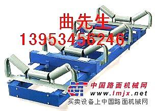 供应TCS-1000调速皮带电子秤13953456246