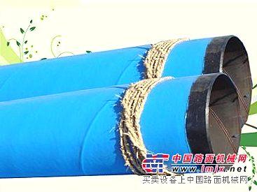钢塑复合管连接方式聚乙烯涂层复合钢管钢塑复合管防腐抗压
