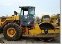 杭州二手小松60-7挖掘机价格 宁波二手挖掘机市场