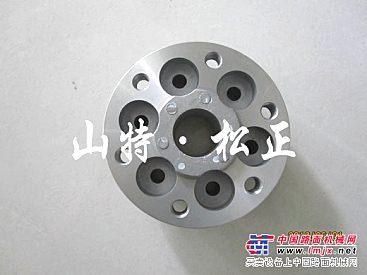 供应小松PC220-6风扇皮带,风扇连接块,小松原厂配件