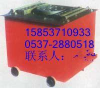 供应GW40钢筋弯曲机,钢筋弯曲机生产厂家,钢筋弯曲机价格