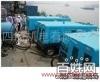云南临仓思茅柴油发电机出租空压机租赁销售