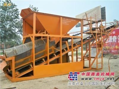 移动洗砂机/直线洗砂机/电动洗砂机/洗砂机图片有河北厂家提供