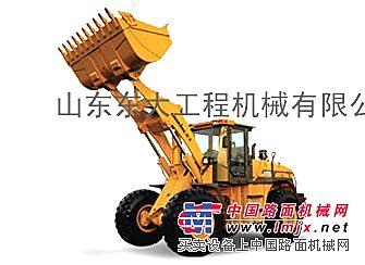 龙工装载机枣庄专卖, 无论多么繁忙有了龙工,一切足矣。