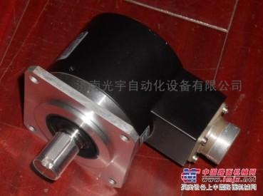 山东济南光宇数控机床专用编码器光电编码器旋转增量编码器