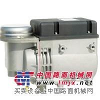 供应河北宏业YJH-Q5B/1微型车轿车越野车燃油加热器