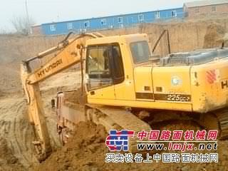 """""""旧挖机报价""""鄂州二手小松挖掘机市场  仙桃二手挖掘机市场"""