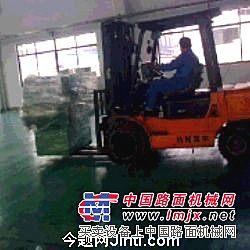 莘闵电动叉车出租-工厂搬迁-机器移位-松江区汽车吊平板车出租