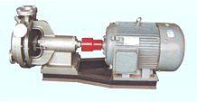 GXJ-8G型改性机