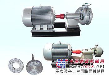 GXJ-20型改性沥青剪切磨