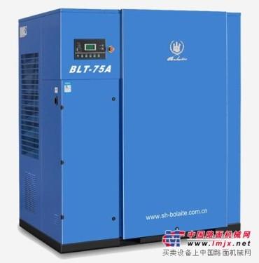 品牌空压机 品牌空压机维修保养 品牌空压机配件耗材