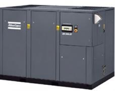 阿特拉斯空压机 阿特拉斯空压机保养维修 阿特拉斯空压机配件