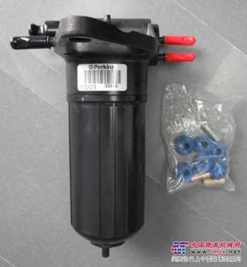 珀金斯发动机ULPK0038输油泵