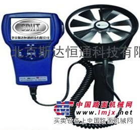 JFY-4矿井通风多参数检测仪 JFY矿井通风阻力测试仪