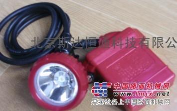 供应KL4LM(A)矿灯生产厂家全国价 KL4LMA矿灯