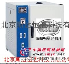 供应F202系列电热恒温干燥箱F202电热恒温干燥箱