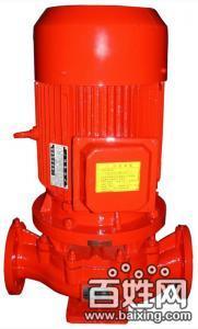 专业维修各种电机,水泵