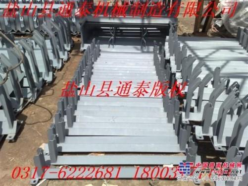 托辊支架/槽形/调心/平行托辊支架,托辊支架生产厂家