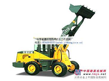 小铲车生产厂家金宏机械小铲车
