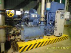 供应蒸发器清洗空压机清洗