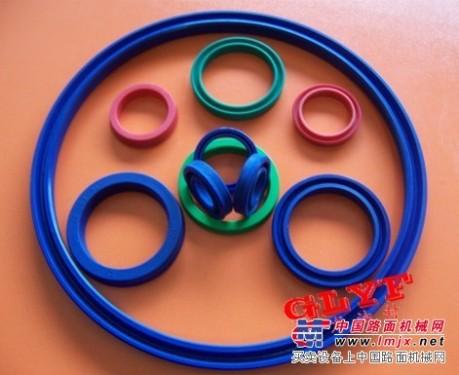 液压油封/O型圈