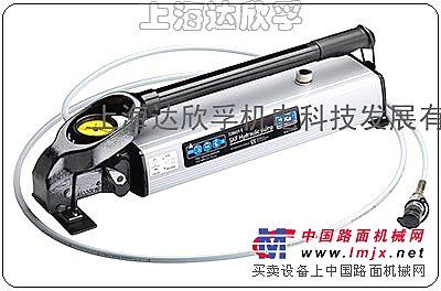 728619E热销SKF液压泵728619E(150兆帕)