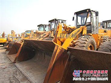 二手铲车,二手铲车市场,上海二手铲车市场