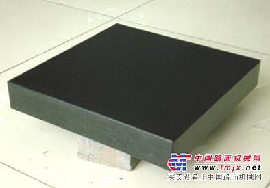 金诺300*300mm大理石平台