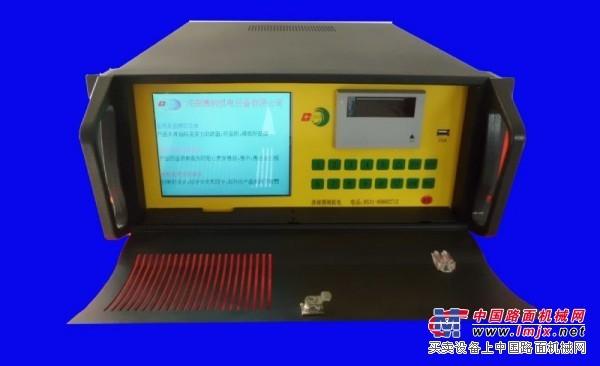 武汉时效振动仪-武汉应力消除设备-武汉震动时效设备