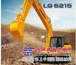 维修龙工LG6360挖掘机水温高水箱冒泡-美瑞特维修厂