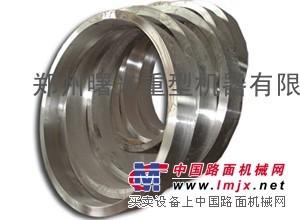 供应雷蒙磨粉机磨环 雷蒙磨高质量磨环 65锰钢磨环