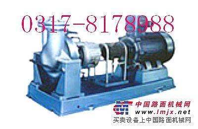 供应导热油泵大流量导热油泵150-150-100锅炉循环泵