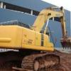 四川挖掘机发动机专业修理-挖掘机液压泵维修-浩特挖掘机维修厂