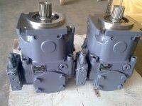供应延安旋挖钻液压泵维修