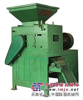 压球机    型煤压球机