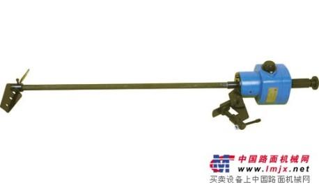 供应JB-150固定式气动搅拌器, 150固定式风动搅拌器