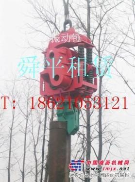 上海拔桩施工.地下废桩(障碍物拔除)全套管拔桩清障施工