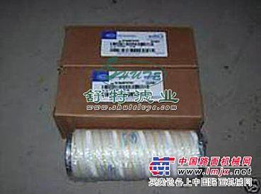 供应颇尔HY-10-002-HTCC液压滤芯