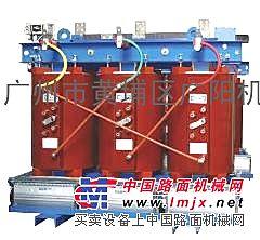 维修惠州变压器