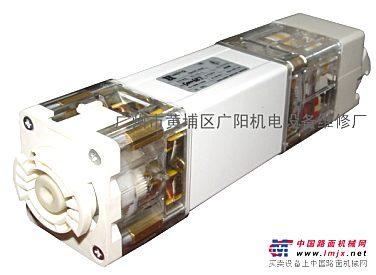维修惠州同步电机修理与保养