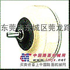 供应ZKN-磁粉式电磁刹车器-台湾仟岱