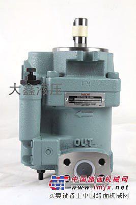 供应PVS-1B-16N2-12原装柱塞泵
