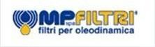 SA145G1L03A048:MP FILTRI 过滤器