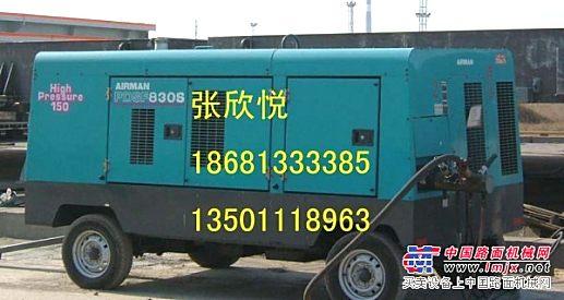广元空压机出租供应空压机广元租赁出租空压机出租空压机